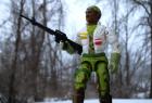 Tundra Ranger