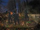 Snake Eyes Hunters