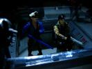 Intruders Onboard