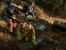 Tiger Force Tripwire